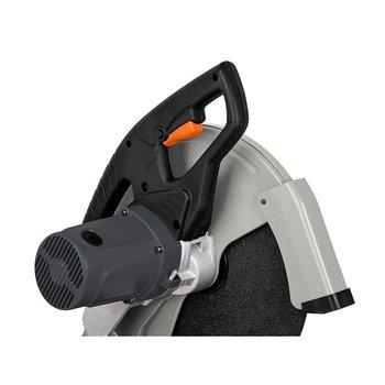 Sierra Corta Metal Industrial 14 pulg 2200 W