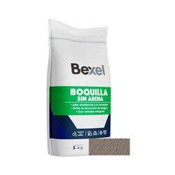 Boquilla Azulejero sin Arena Humo 5 kg