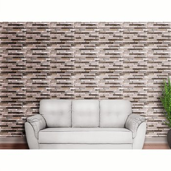 Malla Kabil marca Tiles 2000 30 x 30 cm