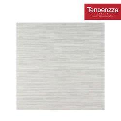 Piso Arazzo Tendenzza 60 x 60 cm Blanco