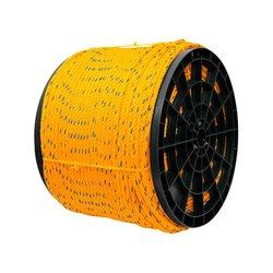 Cable Polipropileno 16 mm Amarillo 300 m