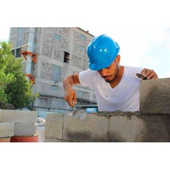 Cemento Cemex Mortero Óptimo 50 kg