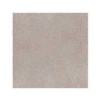 Piso Gray Daltile 60 x 60 cm Rectificado ZU52