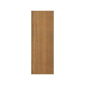 Piso Daltile Encanabanu 18 x 50 cm Cerezo