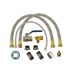 Kit de Instalación Boiler Depósito Coflex