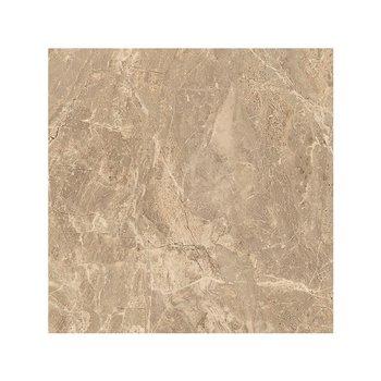 Piso Daltile Ocre Mali Brillante 60.5 x 60.5 cm