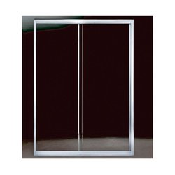 Cancel Corredizo Castel 1200 x 2000 mm