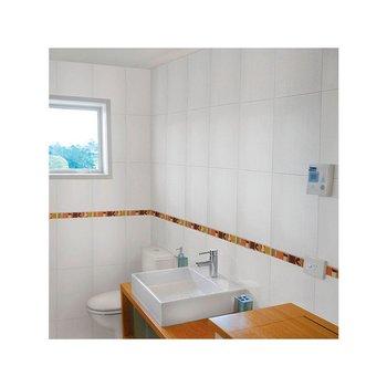 Muro Austral Vitromex Blanco 33.3 x 45.1 cm