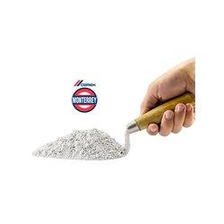 Cemento Cemex Blanco kl