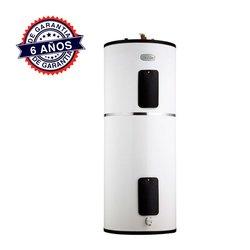 Calentador de Depósito Eléctrico Calorex 220-240 V 110 Lt