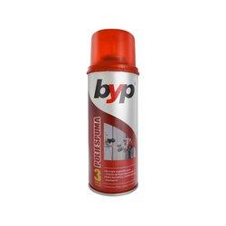 Espuma Poliuretano Byp 340 g EPO