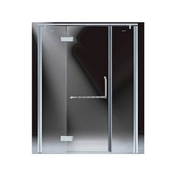 Cancel Abatible Castel 1800 x 2000 mm