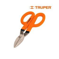 Tijera Hojalatero Truper 10 pulg TH-10