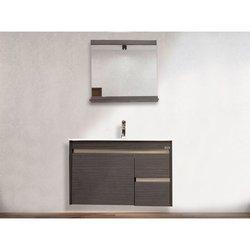 Gabinete de Baño Milán marca Mado 81 x 46 cm