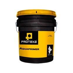 Primario Asfáltico Base Solvente Protexa Aquaprimer 19 l