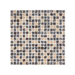 Malla Dayami marca Tiles 2000 30 x 30 cm