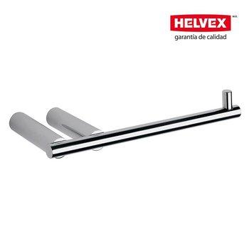 Portapapel Helvex Explora HOT-117