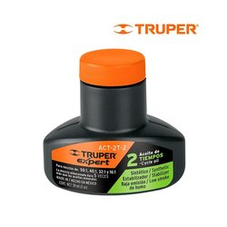 Aceite Truper Motor Dos Tiempos 2 oz