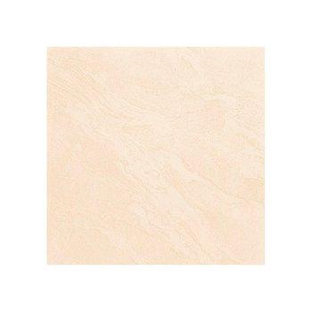 Piso Porcelánico Delhi Foncer 60 x 60 cm Rectificado