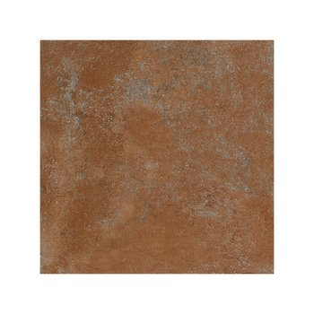 Piso Salvatierra Vitromex 45 x 45 cm Terracota
