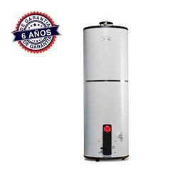 Calentador de Depósito Eléctrico Calorex 220 W 140 Lt