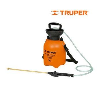 Fumigador 3 Lts FUT3 Truper