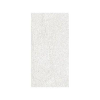 Piso Finisterra Daltile 20 x 90 cm Bianco GFT1