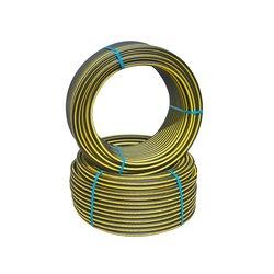 Tubo Durman Gas 25 mm 1 PE-AL-PE