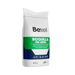 Boquilla sin Arena Blanco 5 kg