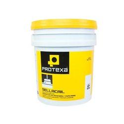 Sellador Acrílico Sellacril marca Protexa 19 Lt