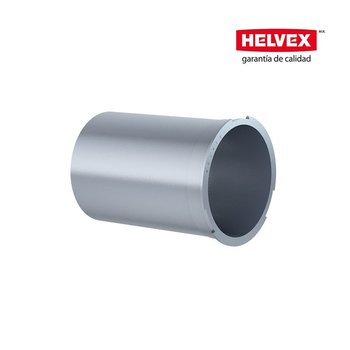 Casquillo Contra Grande Coladera Helvex RC016