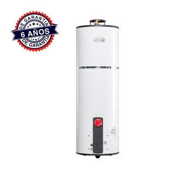 Calentador de Depósito Calorex Gas Natural 200 l