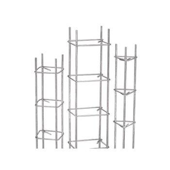 Castillo Armex T3 15 x 15 4 Puntas 6 ml Físico (10.1x10.1cm)