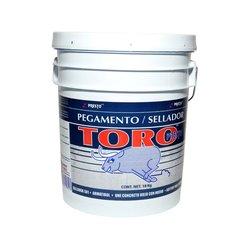 Pegamento Blanco Toro 18 kg
