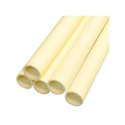 Tubo CPVC 2 pulg x 6.10 m