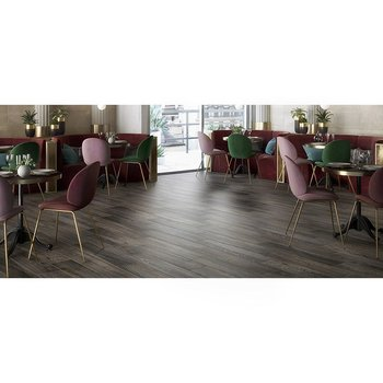 Piso Legend Daltile 20 x 120 cm Rect Natural GLD3R