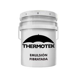 Impermeabilizante Asfáltico Thermotek 19 Lt
