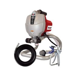 Equipo Pintar Airless Byp 3000 PSI
