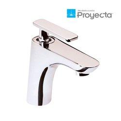 Mezcladora Proyecta Lavabo Integra MO8-INN-01