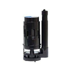 Válvula de Descarga Dual Fluid Master 820VT