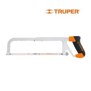 Arco Profesional Truper Solera 12 pulg APT-12