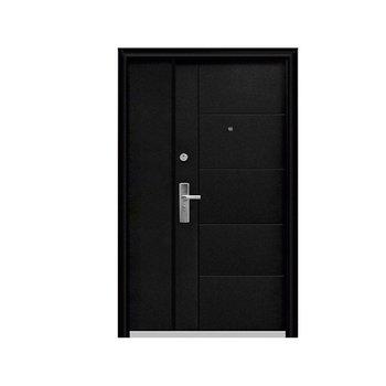 Puerta de Seguridad Nizza Xl 1.20 x 2.13 m Izquierda