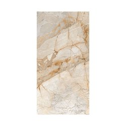 Piso Carving Foncer 60 x 120 cm Brown Mate