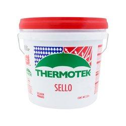 Sellador Acrílico Thermotek 4 Lt