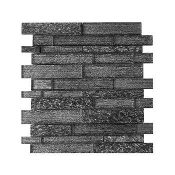 Malla Picasso marca Tiles 2000 29.5 x 30 cm