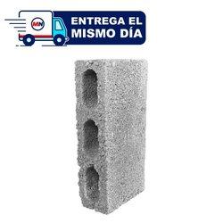 Block Ligero 15 x 20 x 40 cm