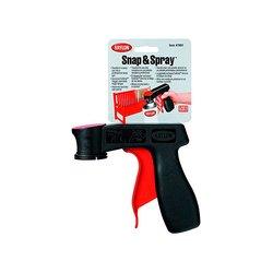 Sujetador Aerosol Krylon Snap Spray