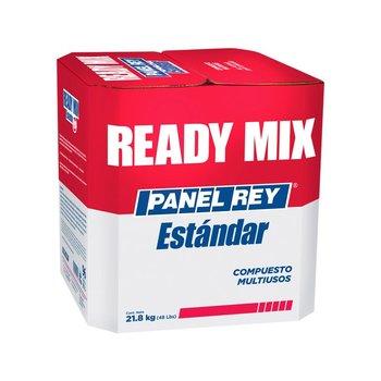 Compuesto Ready Mix Estándar 21.8 kg