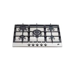 Parrilla Gas Eb Técnica EB-480A