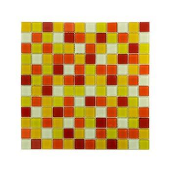 Malla Mosela marca Tiles 2000 30 x 30 cm